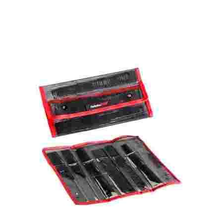 Набор расчесок Babyliss M2393E Combs Set