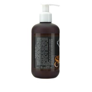 Гель SuaVecito для бритья Shave Gel 236 мл