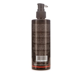 Шампунь для волос UPPERCUT Deluxe Everyday Shampoo 240 мл