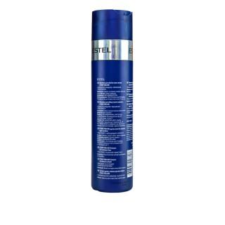 Шампунь Estel Otium Volume для объема сухих волос 250 мл