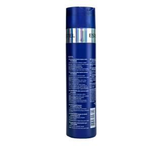 Шампунь Estel Otium Volume для объема жирных волос 250 мл