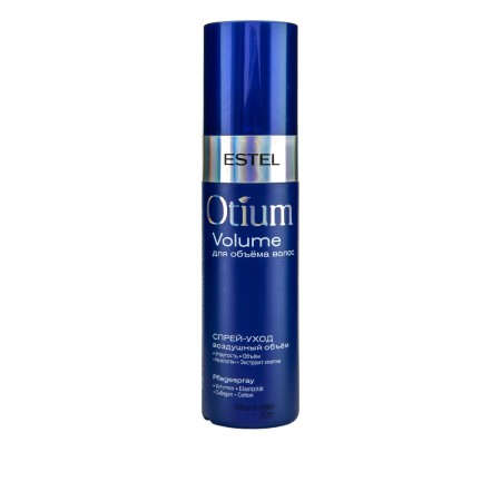 Спрей-уход Estel Otium Volume для объема волос 200 мл