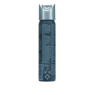 Спрей для волос моментальной фиксации REVLON STYLE MASTERS Finisher 75 мл