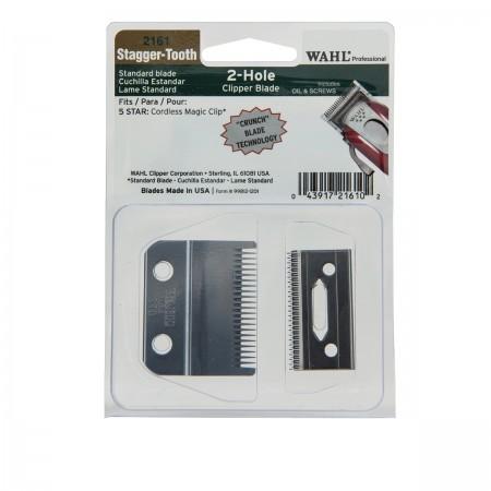 Ножевой блок WAHL Magic Clip
