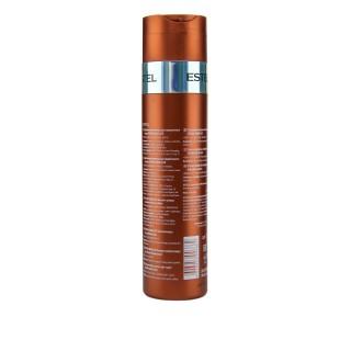 Шампунь-крем Estel BLOSSOM для окрашенных волос, 250 мл