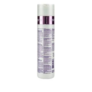 Шампунь-блеск Estel Prima Blonde для светлых волос, 250 мл