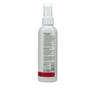 Спрей-термозащита легкая фиксация Estel AIREX, 200 мл