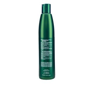 Шампунь Estel CUREX Therapy для сухих и поврежденных волос, 300 мл