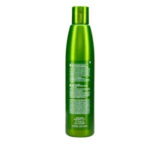 Бальзам Estel CUREX Volume для сухих волос, 250 мл