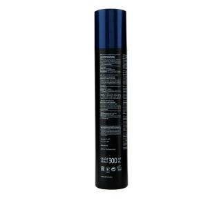 Спрей-термозащита Estel Couture 1.3 для волос 300 мл