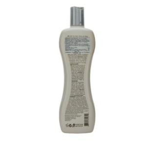 Шампунь CHI BioSilk Therapy очищающий 355 мл