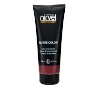 Крем Nirvel ARTX тонировочный Copper 200 мл