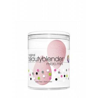 Спонж Beautyblender micro.mini (2 шт)