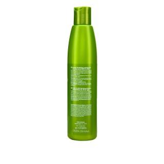 Бальзам Estel CUREX Classic Увлажнение и питание для всех типов волос, 250 мл