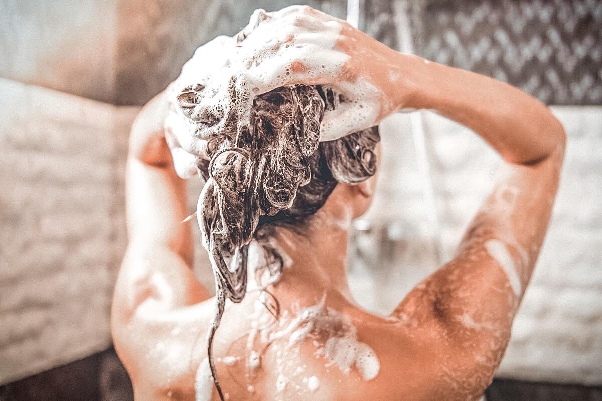 интернет магазин профессиональных средств для волос