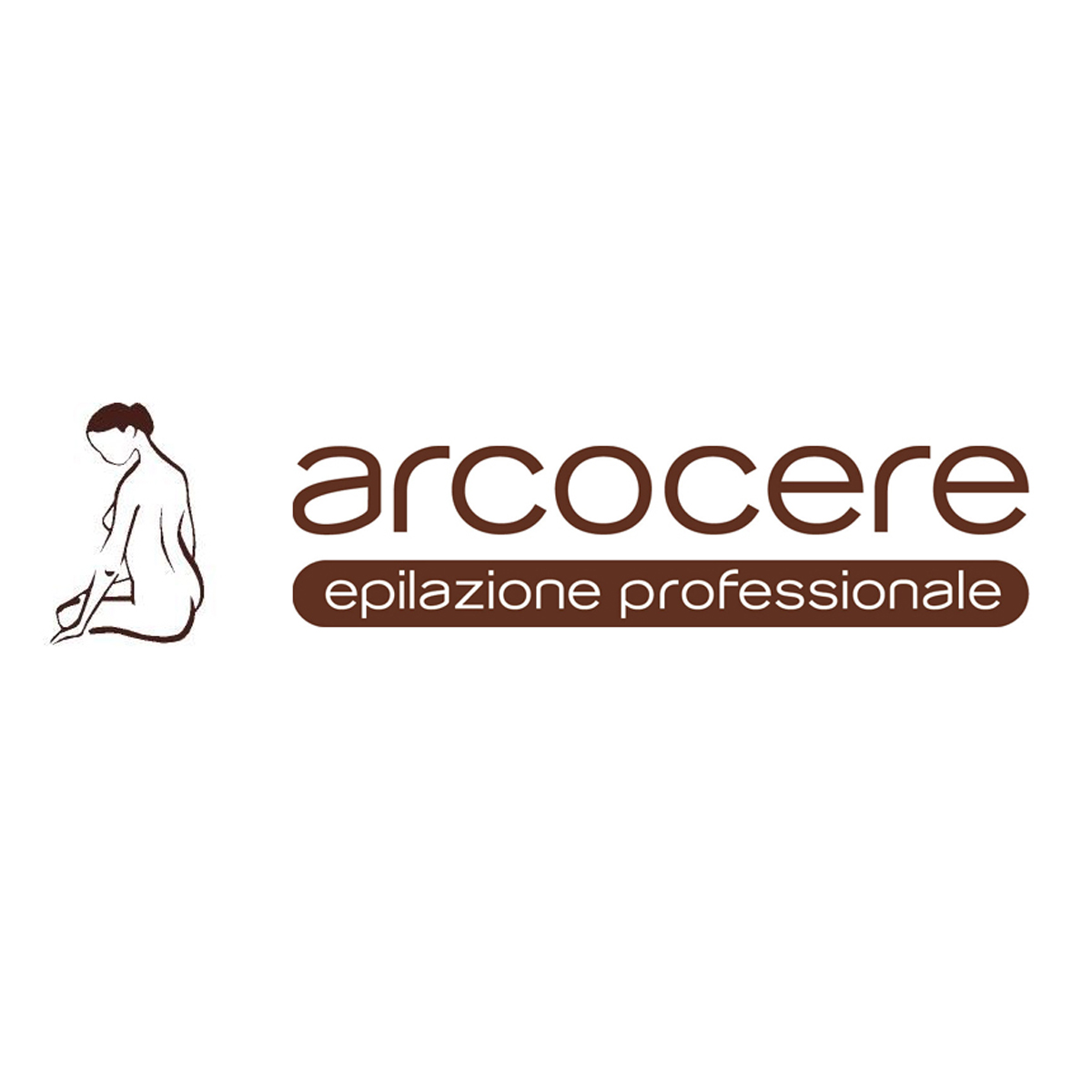 ARCOCERE