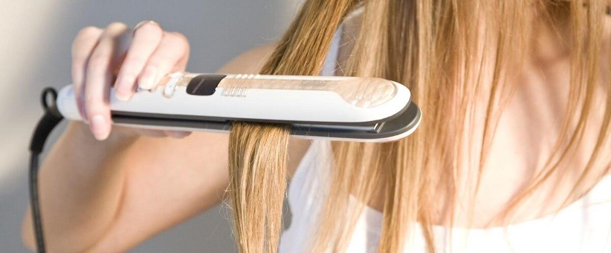 приборы для парикмахера