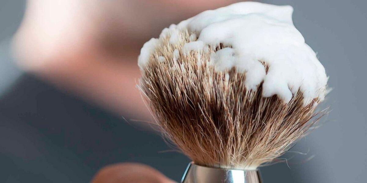купить аксессуары для бритья