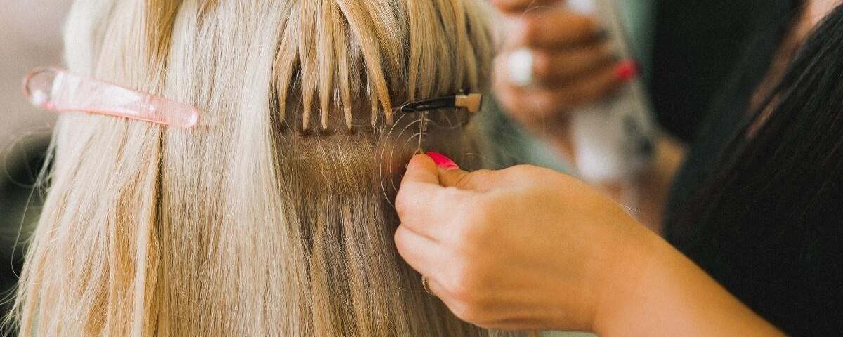 интернет магазин все для наращивания волос