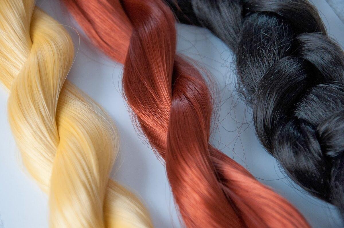 все для наращивания волос интернет магазин