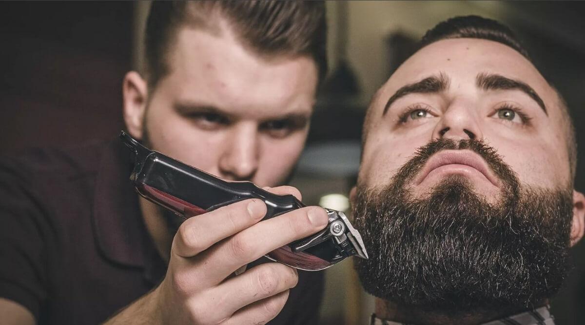 купить станок для бритья мужской
